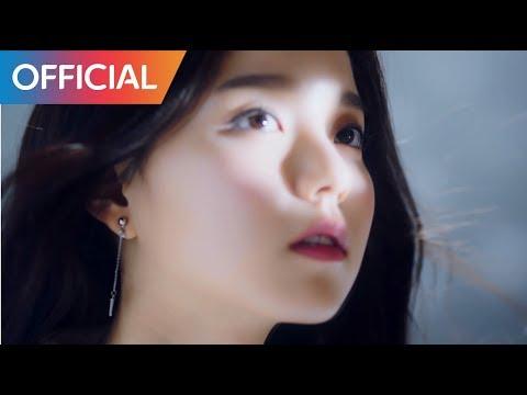 로시 (Rothy) - Stars MV