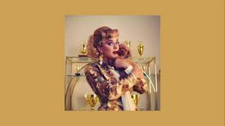 Katy Perry - Small Talk (slowed)