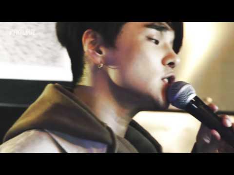 [피키라이브] 딘(DEAN) - 21