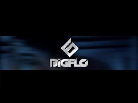 [MV] 빅플로(BIGFLO) - 배드마마자마(BAD MAMA JAMA)