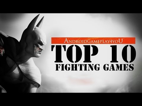 top 10 free android games september 2014