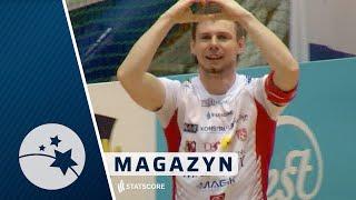 Magazyn STATSCORE Futsal Ekstraklasy - 10. kolejka 2020/21