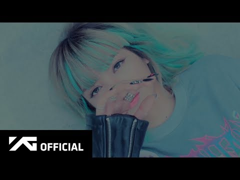 BLACKPINK - 'STAY' M/V