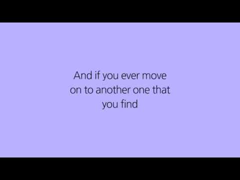 Ella Mai - A Thousand Times (LYRICS)
