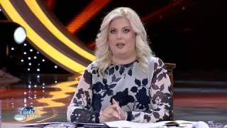E diela shqiptare - Shihemi ne gjyq! (13 nentor 2016)