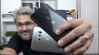 Video LG V30+ FzYOcXYy0qk
