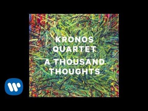 Kronos Quartet - Sim Sholom online metal music video by KRONOS QUARTET