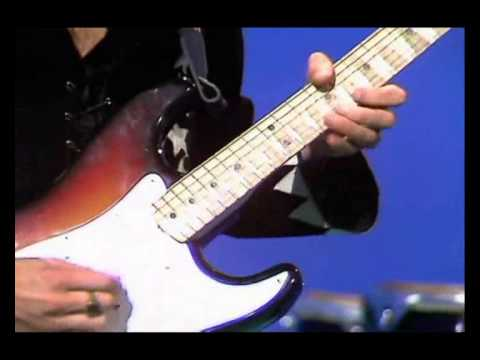 Deep Purple-Fools