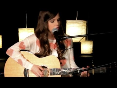 Baixar Passenger - Let Her Go (Live In The Studio) - Official Cover by Tiffany Alvord