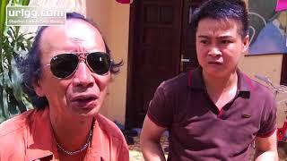 Phim Hài Tết - Phi Công Lái Máy Bay 2 | Hài Hay Miền Bắc