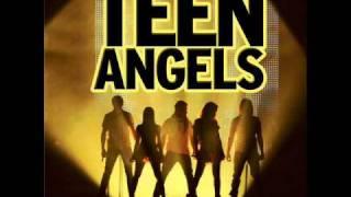 Teenangels - Una Vez Más (7)