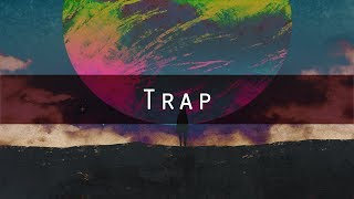 WE ARE FURY - Demons (feat. Micah Martin) [Trap I Free Download]