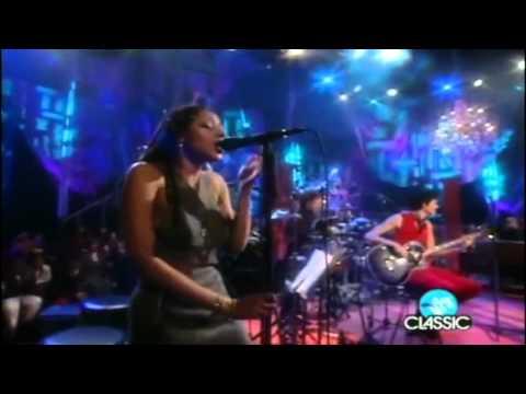 Duran Duran - Ordinary World - Come Undone - Unplugged - YouTube