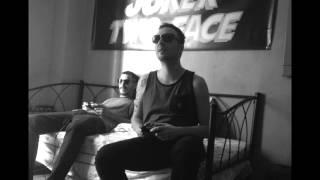JOKER/TWO-FACE Drops. (prod. Alleyway Rats)