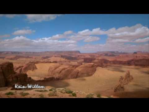 Chronos - The lonely shepherd - George Zamfir & James last