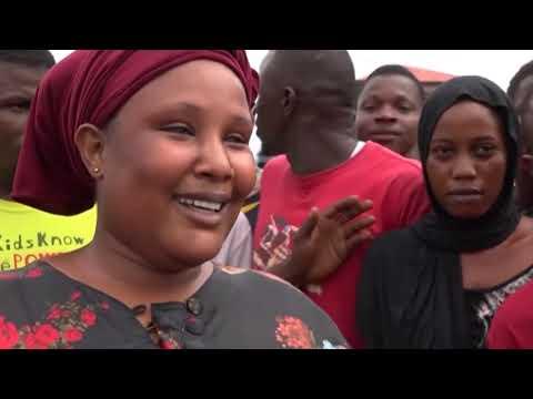 Côte d'Ivoire/ Société : Fin du statut de réfugiés d'ici  2022 pour les ivoiriens.