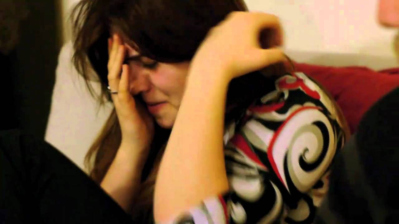 violence conjugale youtube. Black Bedroom Furniture Sets. Home Design Ideas