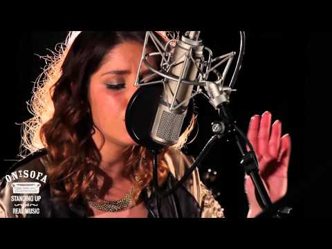 Baixar Esmee Denters - Counting Stars (OneRepublic Cover) - Ont' Sofa Gibson Sessions