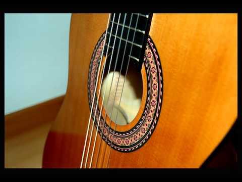 Las Voces Vergelinas - Mi amor en una tonada.