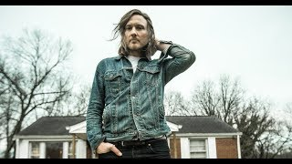 Listen to Nashville Songwriter Ryan Culwell's Haunting Eighties Rocker 'Can You Hear Me'