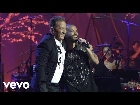 Emmanuel, Nacho - No He Podido Verte (MTV Unplugged)