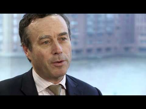 Lionel Barber - Editor, Financial Times - talks about Twitter - YouTube
