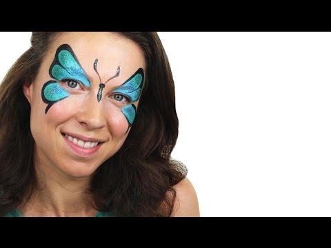 Glitter Dust for Facepainting 12ml Pots