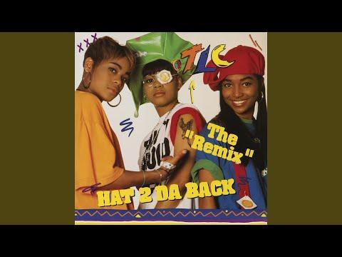 Hat 2 Da Back (Radio Remix)