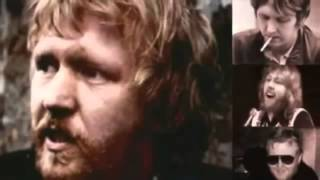 Harry Nilsson   Without You 1972 HD