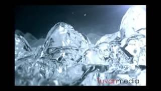 Công ty làm phim quảng cáo - TVC Nước khoáng Thạch Bích - Tứ Vân Media
