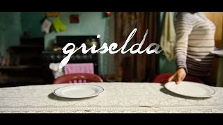 Griselda's Story | International Justice Mission