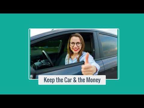 Get Auto Title Loans Deland FL | 386-516-0189