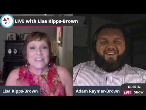 Reimagine Your Business: Adam Raymer-Brown