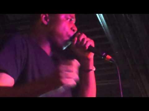 Doug E Fresh - The Show [LIVE] plus beatbox exhibition