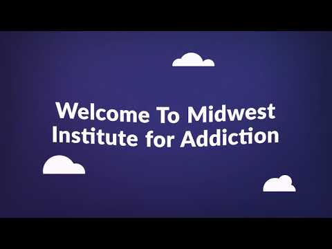 Midwest Institute for Addiction - Drug Treatment Center in St Louis, MO