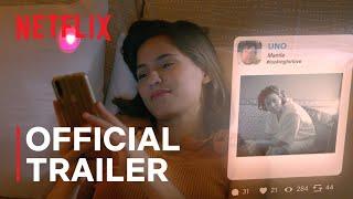 Alter Me Netflix Tv Web Series