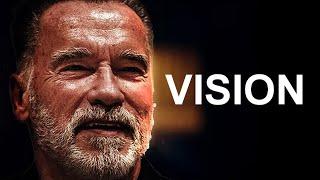 I CAN, I WILL, I MUST - Arnold Schwarzenegger - Motivational Workout Speech 2019