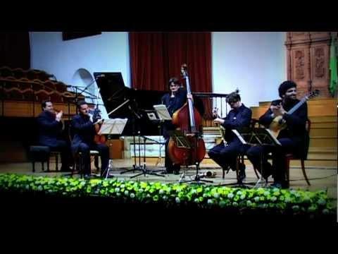 PIAZZOLLA/FERRER-Oblivion-Horacio Ferrer&Versus Ensemble