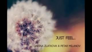 Darina Zlatkova & Petar Milanov - Да бе знало/If you knew