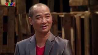 [Vua đầu bếp] Tập 2 - Vòng Audition Hồ Chí Minh (full HD)