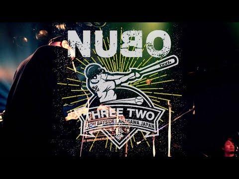 NUBO『THREE TWO』MV