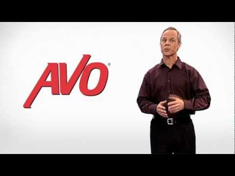 OSHA Qualified Employer & Misconceptions - AVO Training