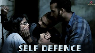 Every Girl Must Watch This Video | SELF DEFENCE | EVE TEASING | WOMEN EMPOWERMENT |Artisto ka adda |