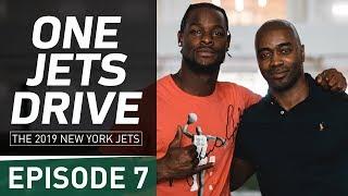 "2019 One Jets Drive: ""Next Move"" | New York Jets | NFL"