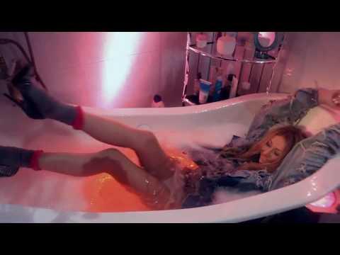 Лера Лера (Lera Lera) - Неприятно (2010 NEW HD)