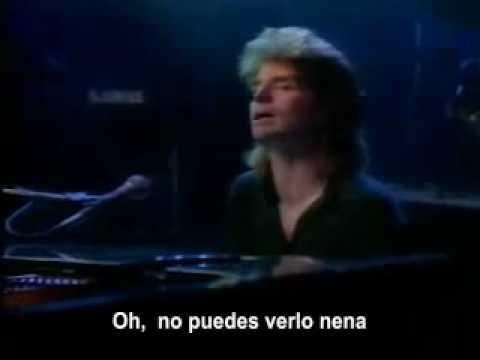 richard marx   esperando por ti (subtitulada )