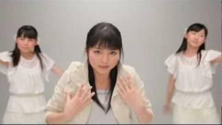 真野恵里菜 「お願いだから・・・」(MV)