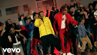 silento-no-smoke-official-video-ft-bhm-facts.jpg