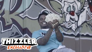 Bellz - In My City (Exclusive Music Video) || Dir. ShootSomething [Thizzler]