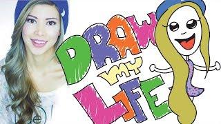 Draw My Life | Kassie